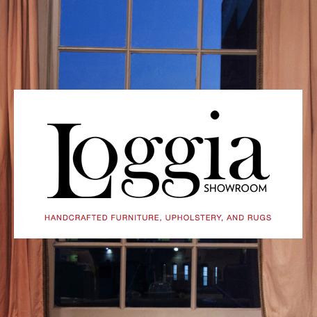 Loggia-logo.png