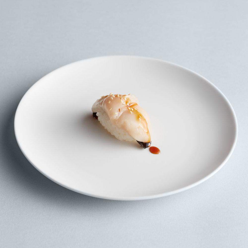 13.09.16-food-ki-do-004.jpg