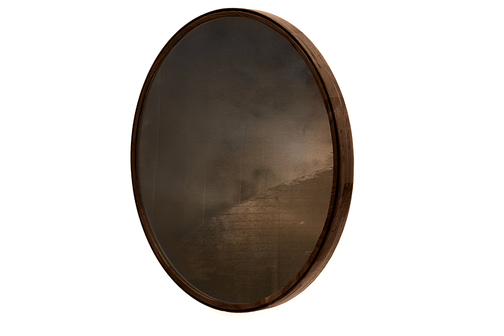 porthole walnut side copy.jpg