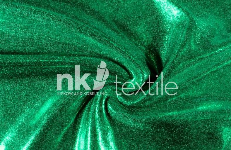 Mystique Kelly/Kelly-Stock