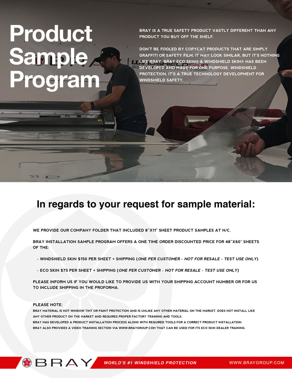 sales_sheet - Sample Program.jpg