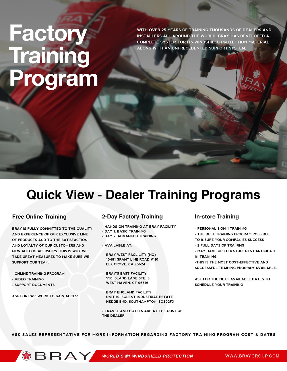 sales_sheet - Training.jpg