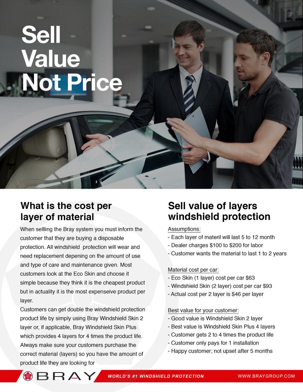 sales_sheet_sale value.jpg