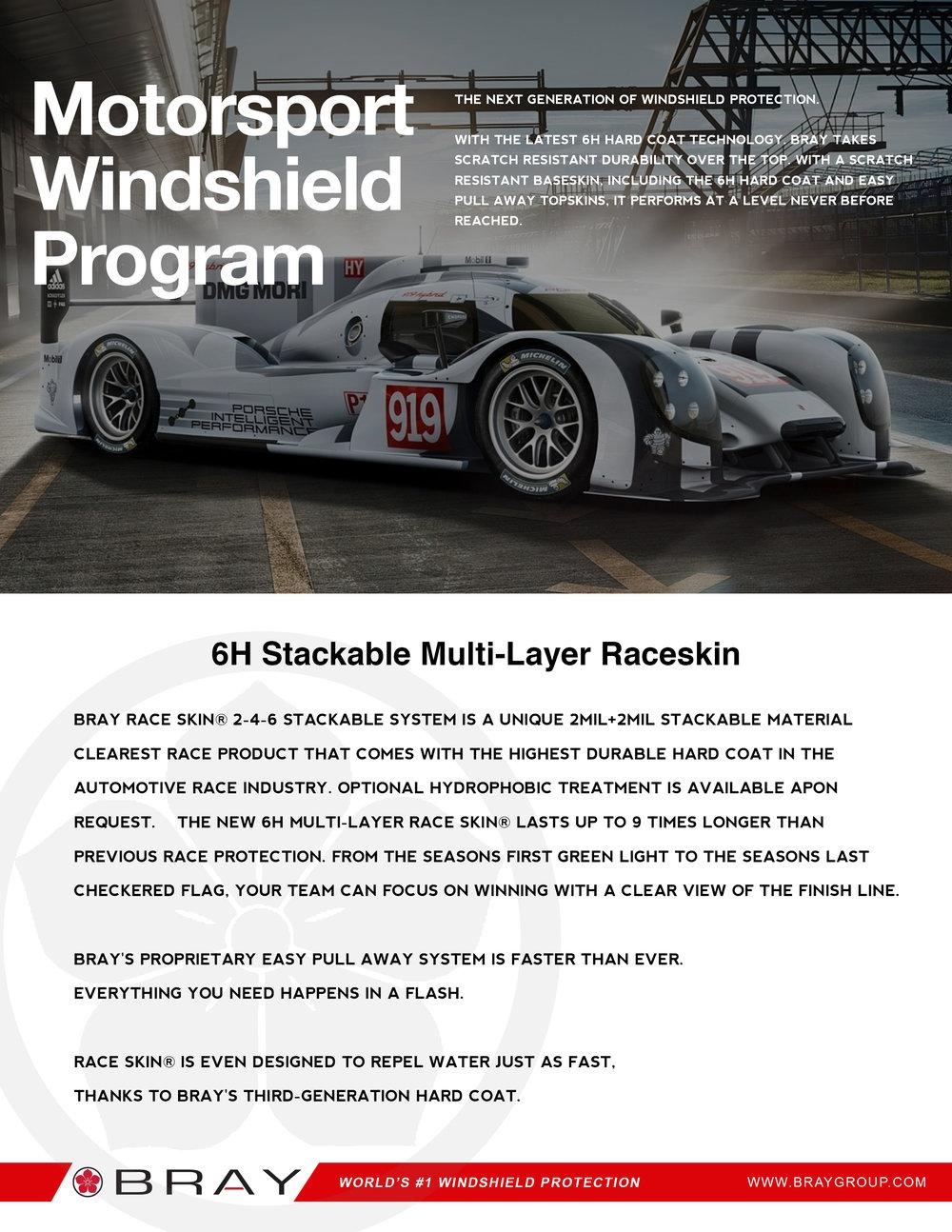 sales_sheet - Motorsport.jpg