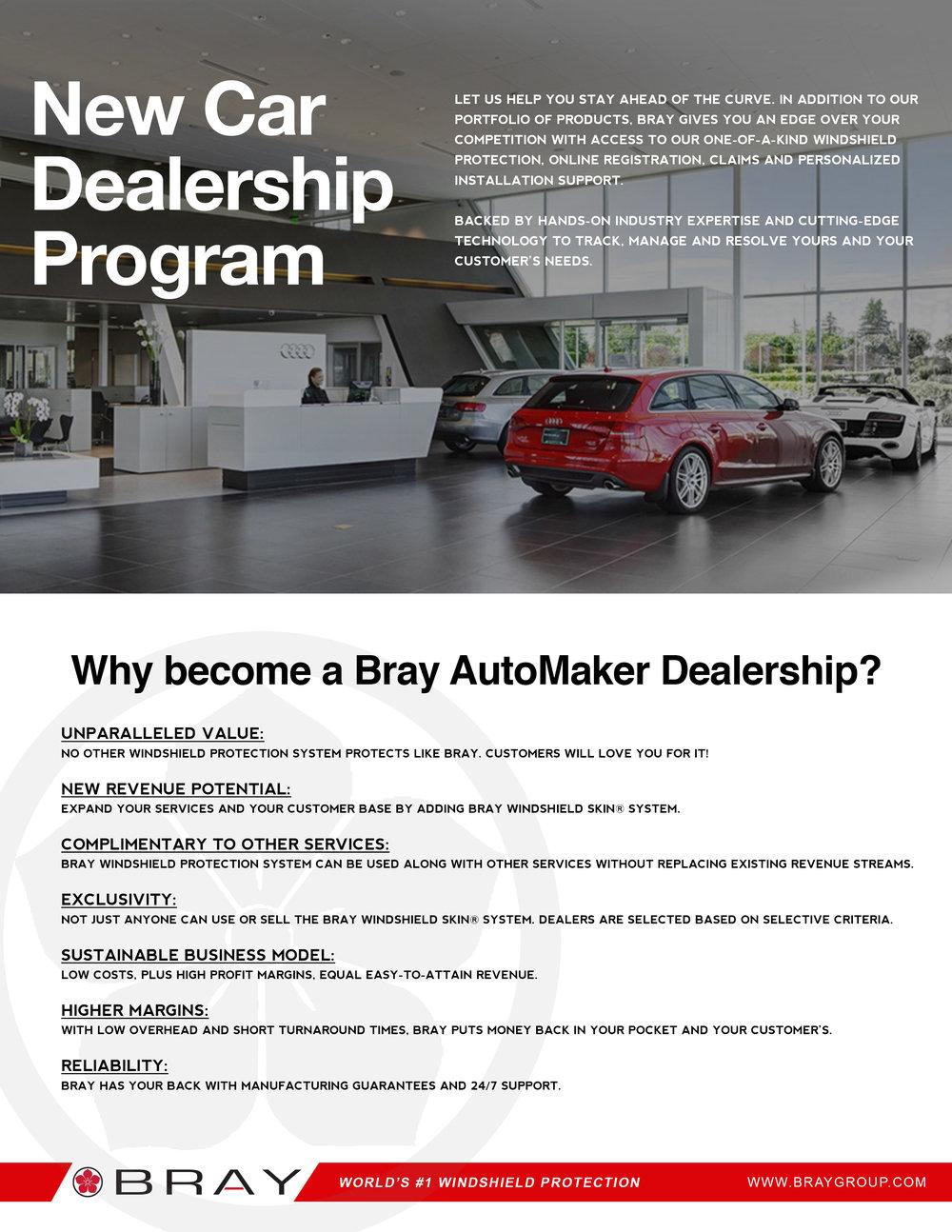 sales_sheet - Car Dealership.jpg