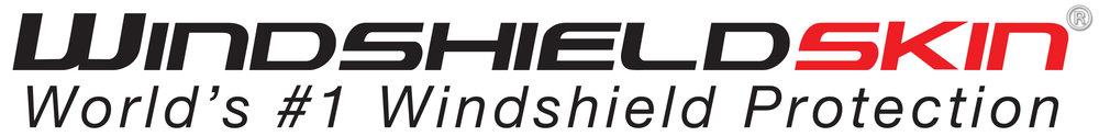 6) bray_windshieldskin_logo.jpg