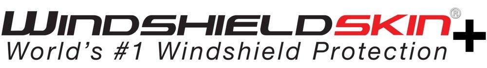 windscreenskin+_logo.jpg