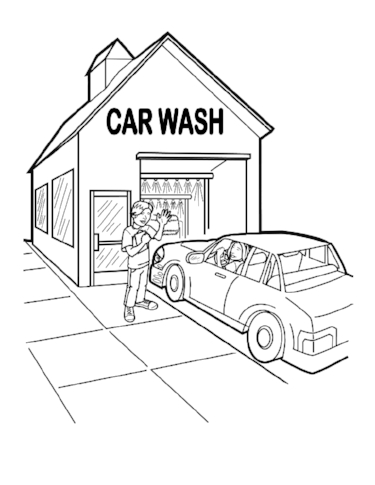 Car Wash Drawing - EDIT.jpg