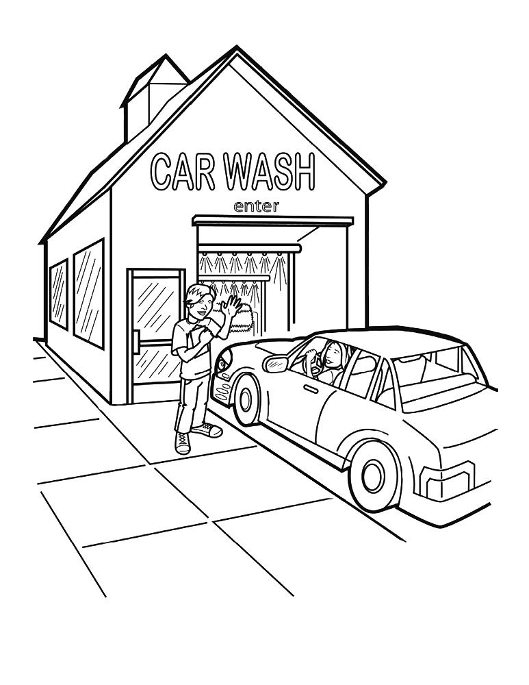 Car Wash Drawing.jpg