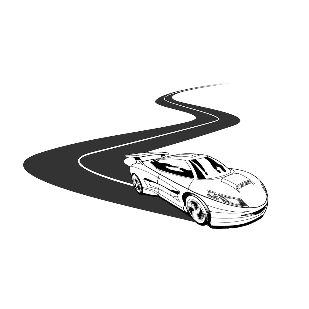 Car on Road.jpg