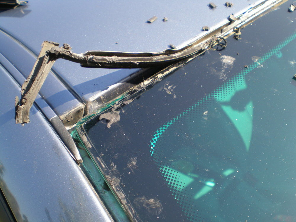 How-To-Find-A-Reputable-Windscreen-Replacement-Shop.jpg