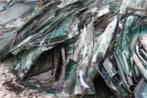 windshields-in-landfill-300x200.jpg