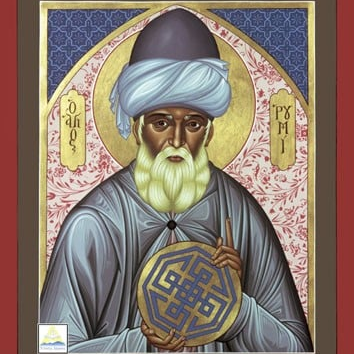 Jalal Ad Din Muhammad Rumi.jpg
