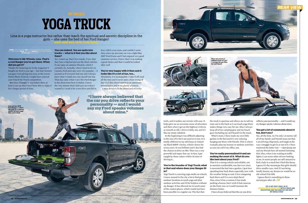 WheelsMagazine.jpg