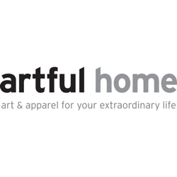 Artful Home catalog