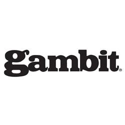 Gambit Weekly