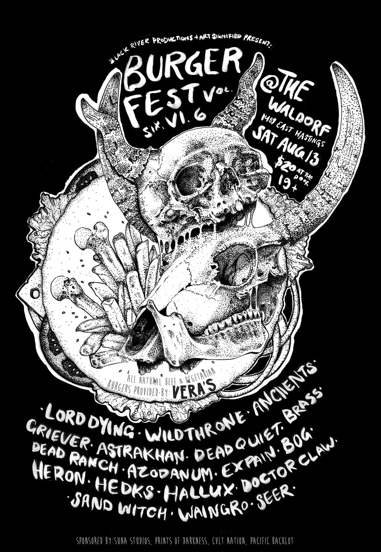 burgerfest poster final.jpg
