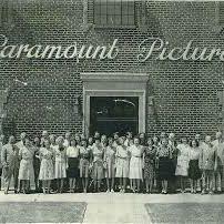 Old Paramount Pic.jpg
