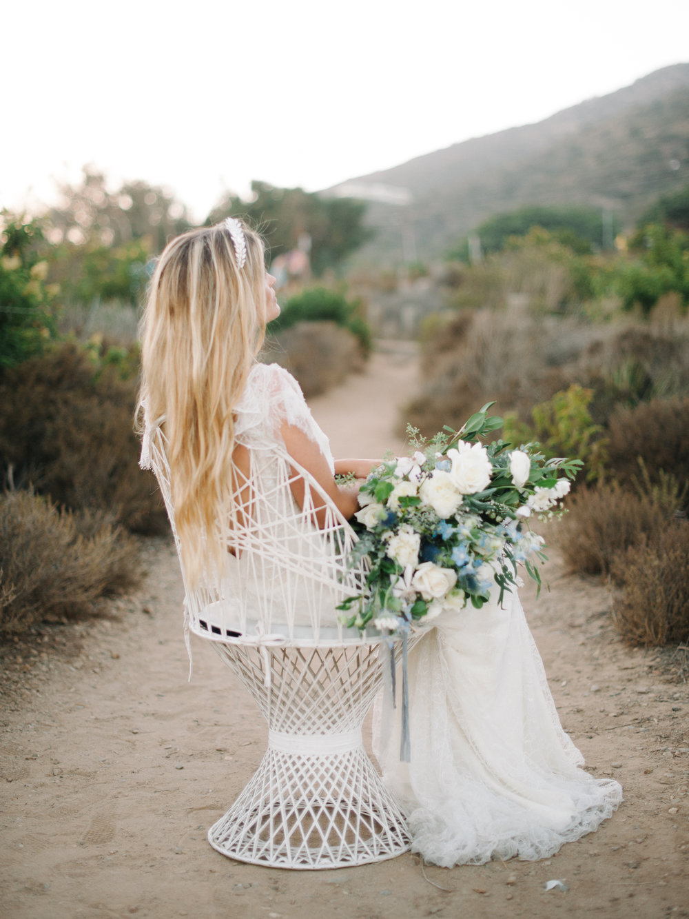 Los Angeles Malibu California Destination Wedding Planner Designer Brilliant Wedding Co.