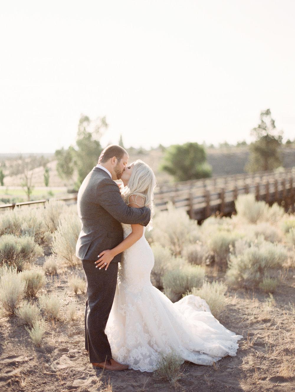 Kayla_and_David_Wedding_1354_0004.jpg