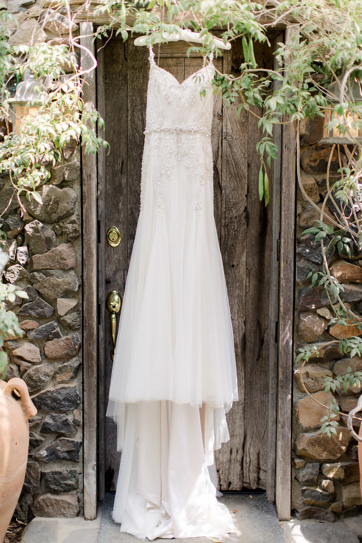 JennyQuicksallPhotography_www.jennyquicksall.com_SaddlerockRanchWedding_MalibuCalifornia_-1.jpg