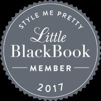 LBB_Member_2017_Black.png