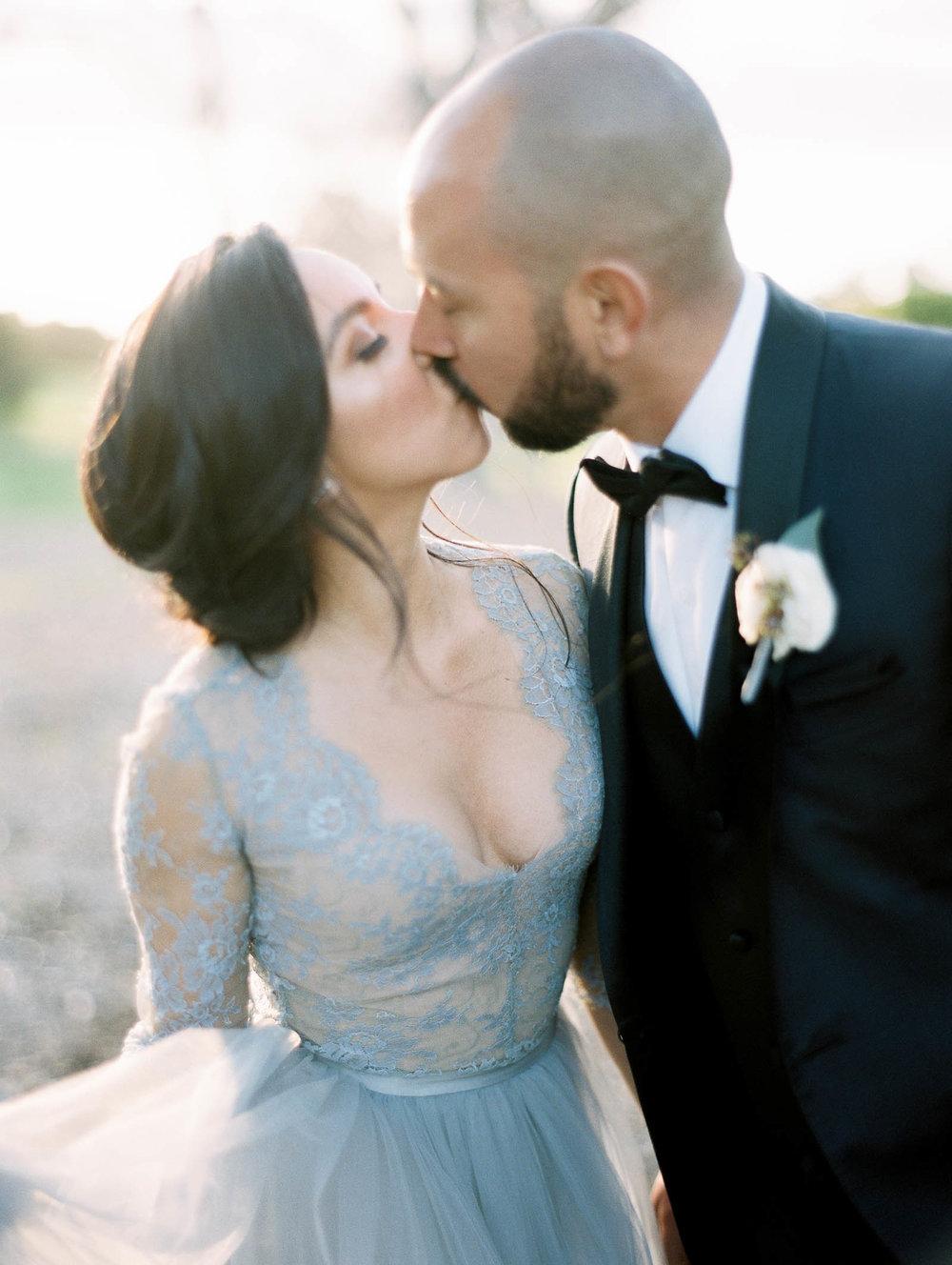 los-robles-green-wedding-84.jpg