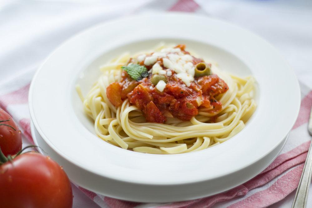 pasta-sauce.jpg