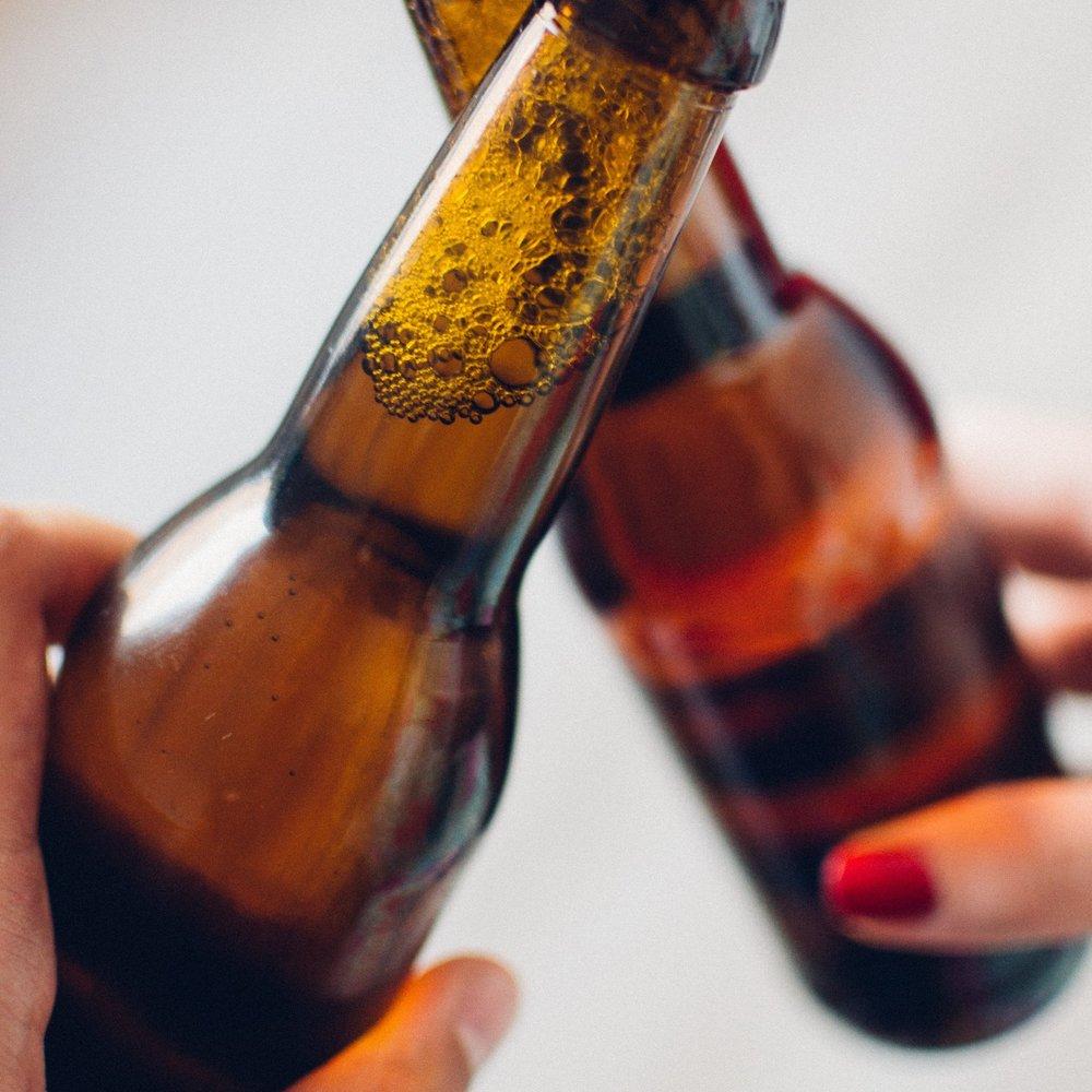 beer-sexism.jpg