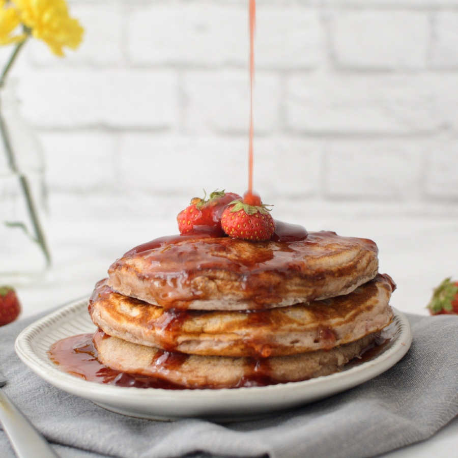 mandy-naglich-pancakes.jpg