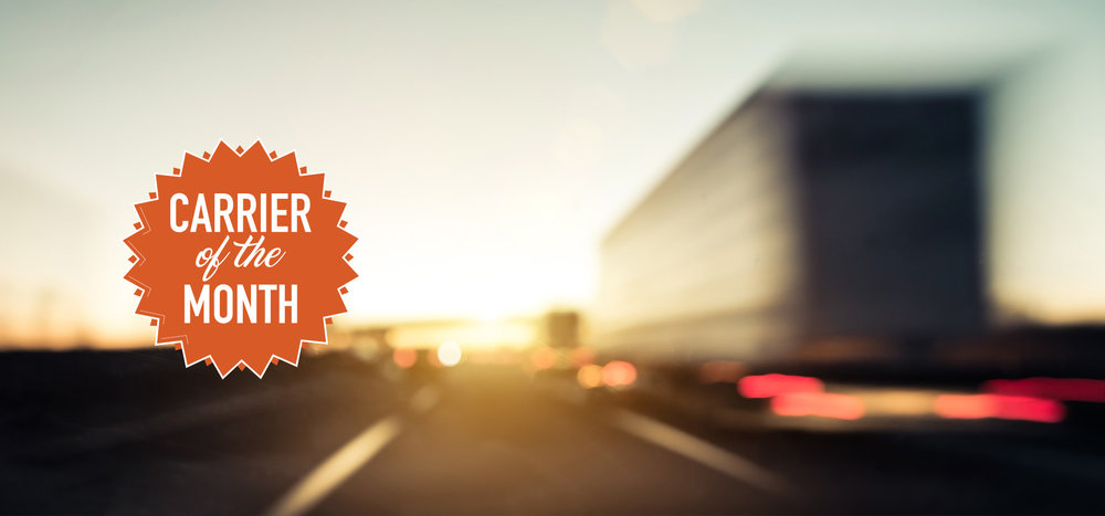 carrier-of-the-month.jpg