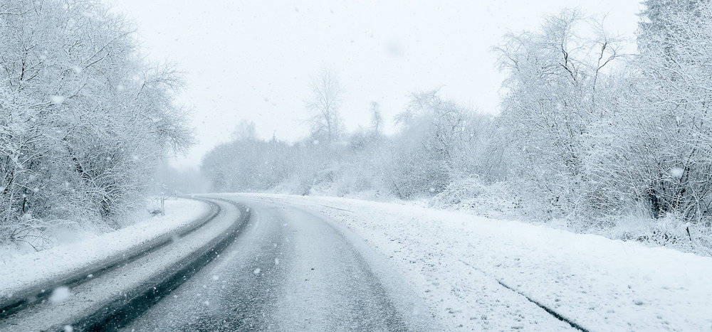 Holiday Shipping Cutoffs