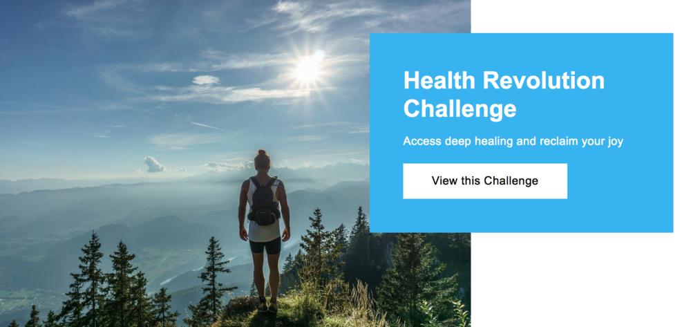 Health Revolution Challenge.png