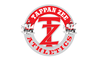 Tappan-Zee-Athletics.png