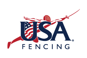 USA-Fencing.png