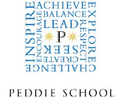 Peddie-Academy.png