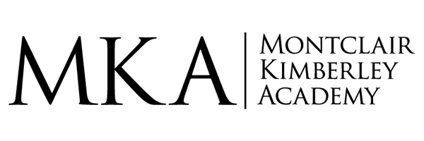 Montclair-Kimberley-Academy.png