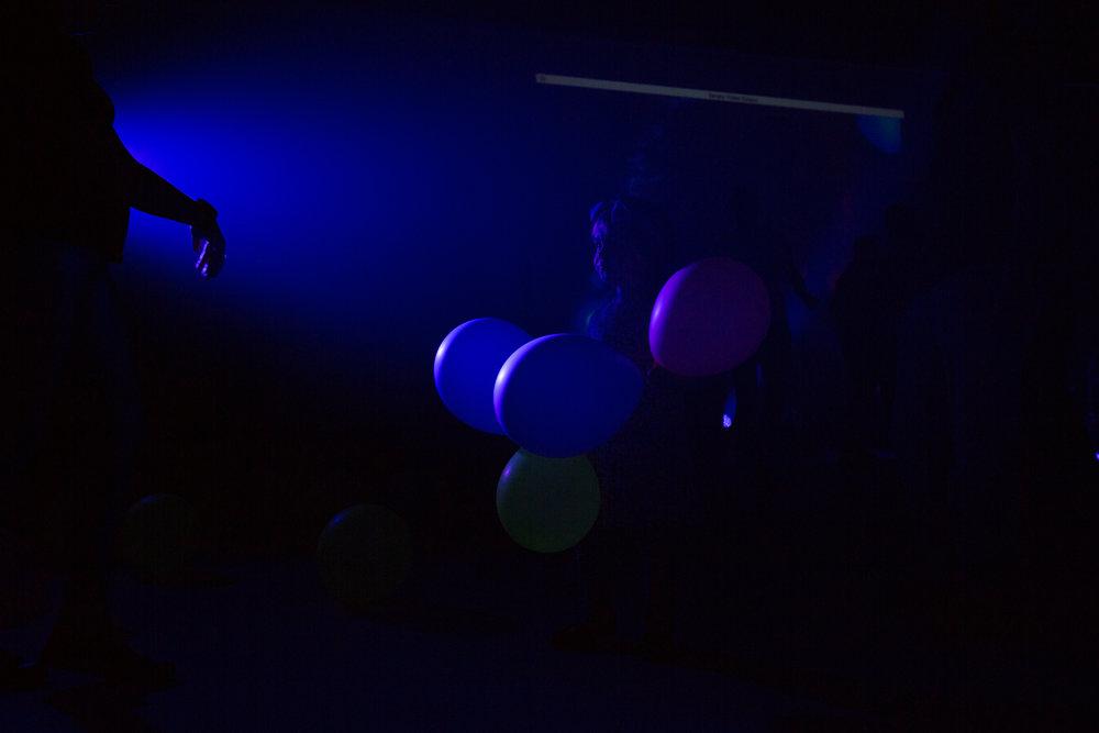 dancing-12.jpg