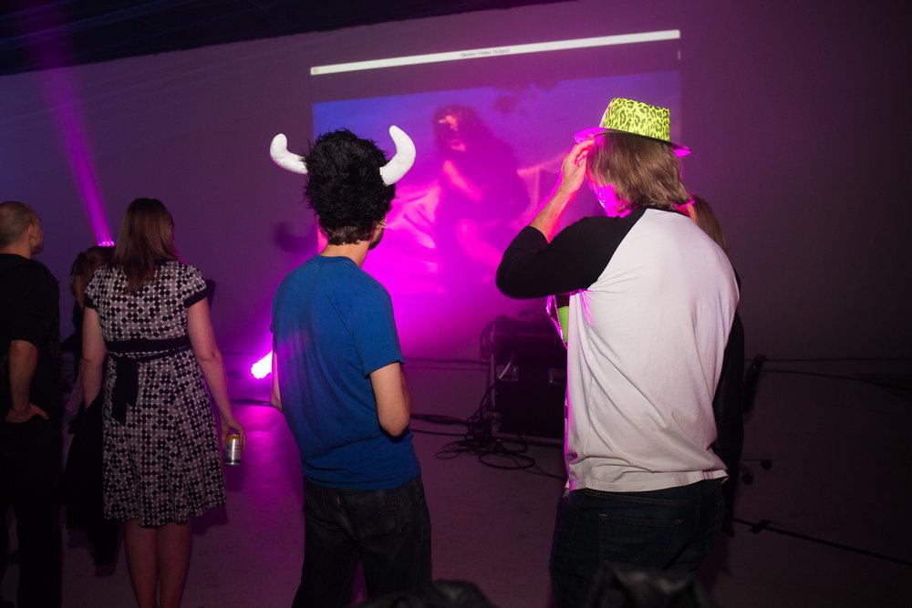dancing-37.jpg