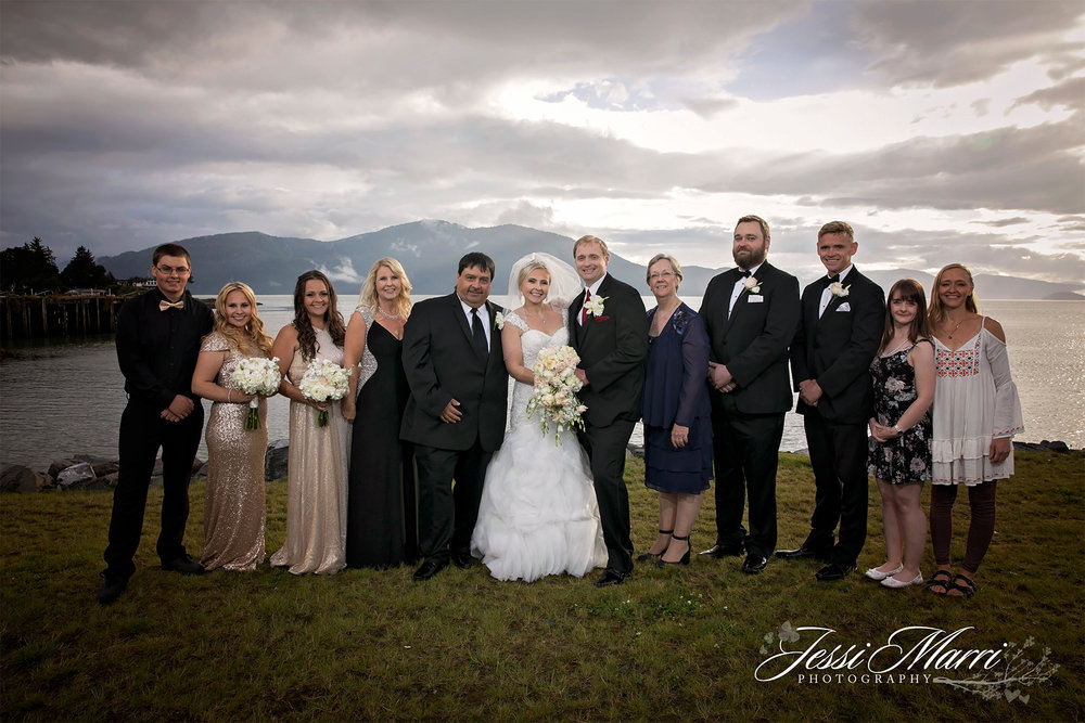 Wrangell-Wedding-Photographer-2.jpg