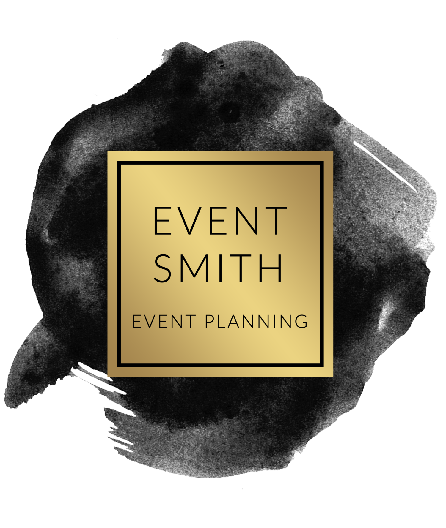 EventSmith