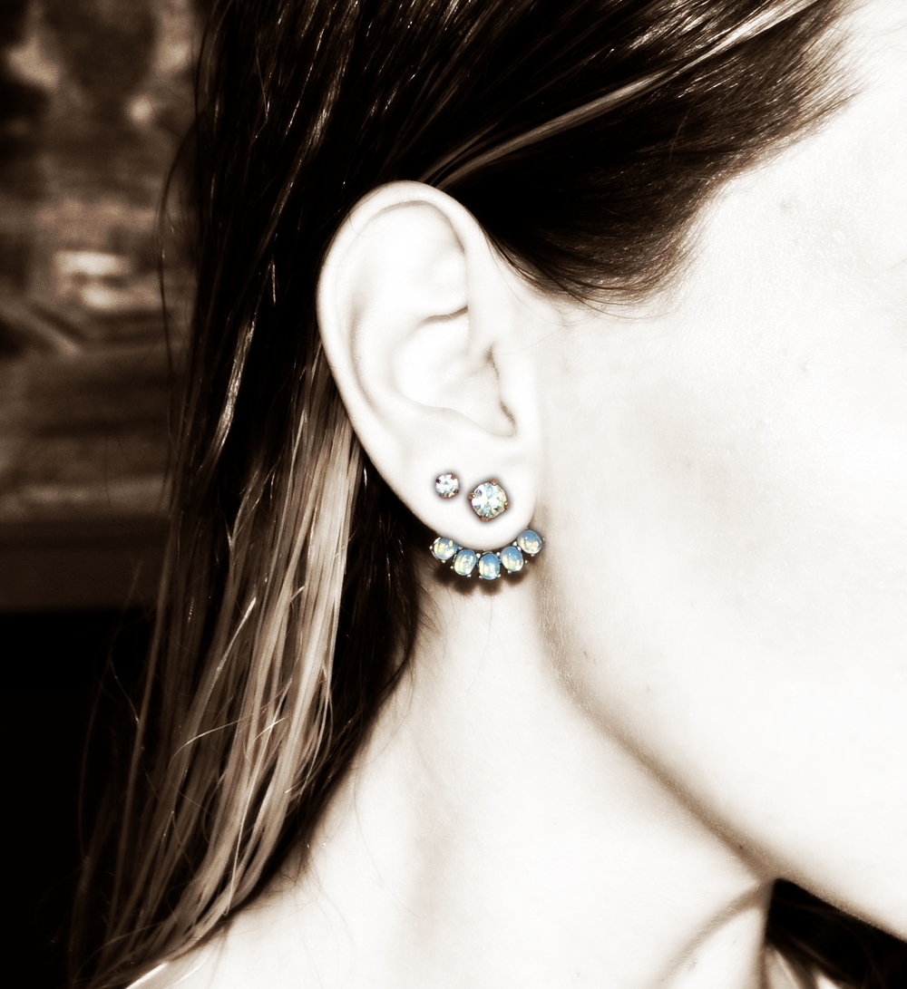 ear jacket and cuff 3.jpg