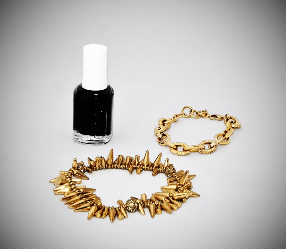 fall accessories 4.jpg
