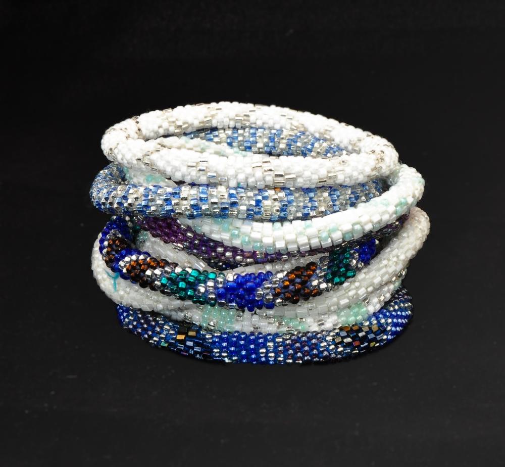 glass bead bracelets 2.jpg