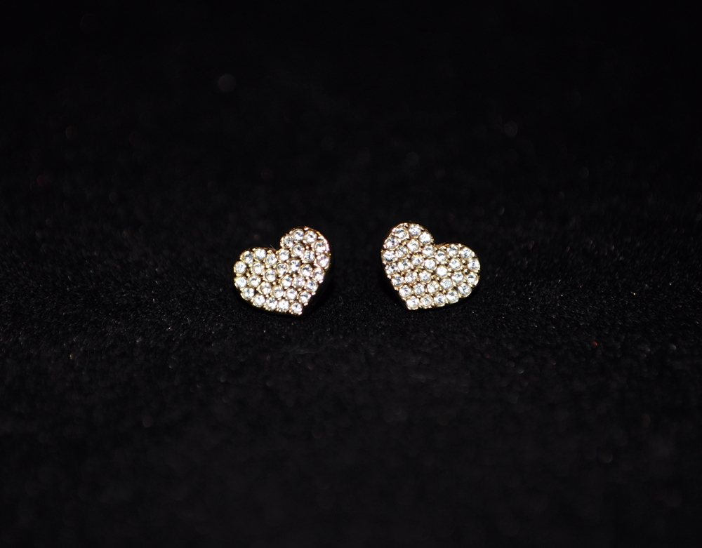Dainty Earrings 1.jpg