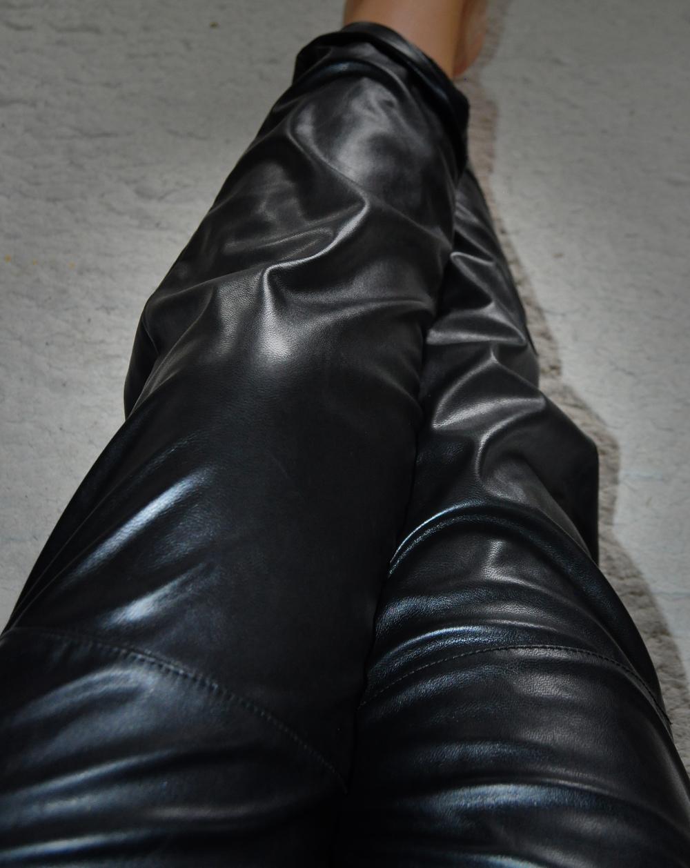 leather track pants 2.jpg