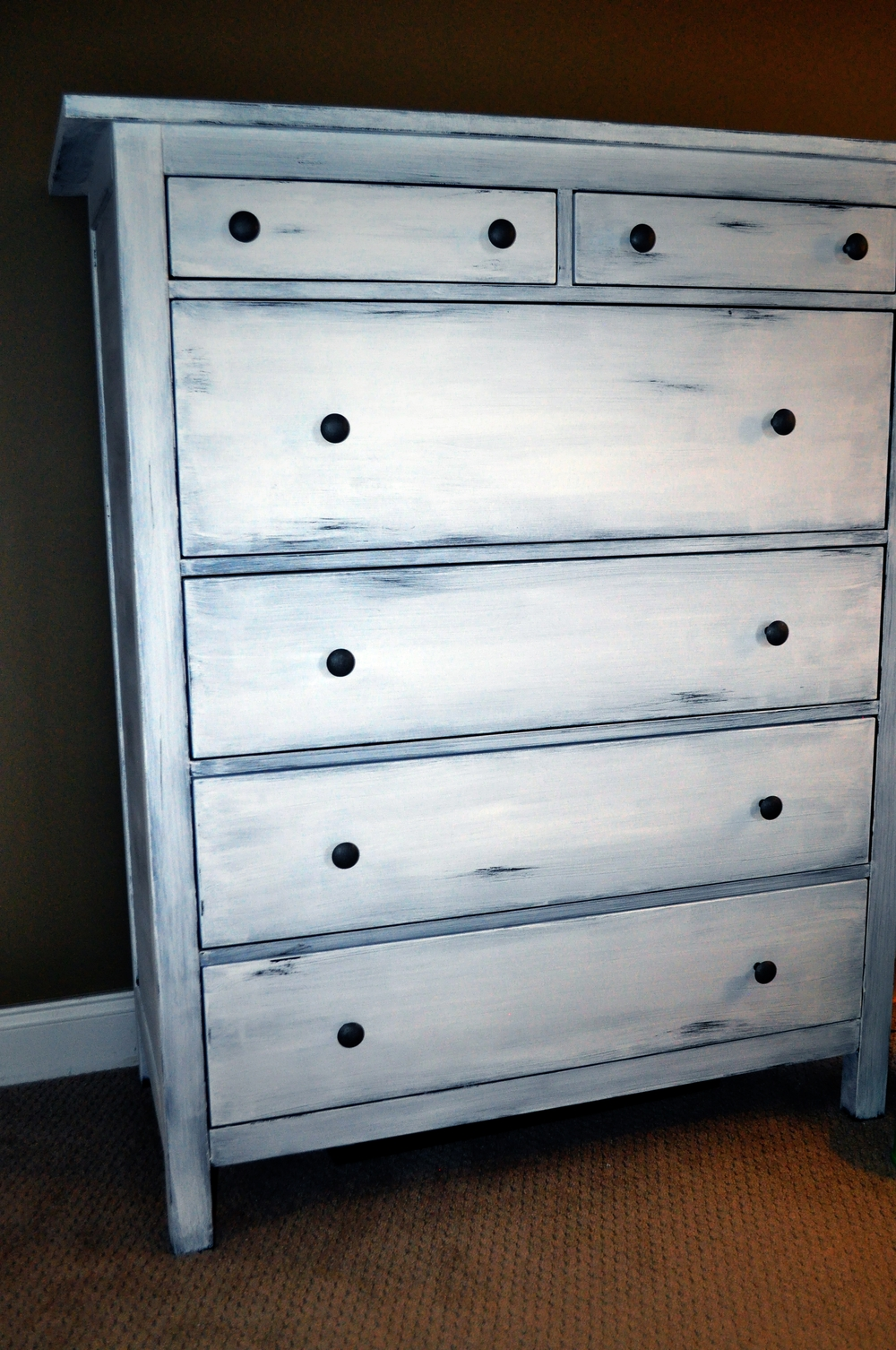 chalk paint happy pic 3.jpg