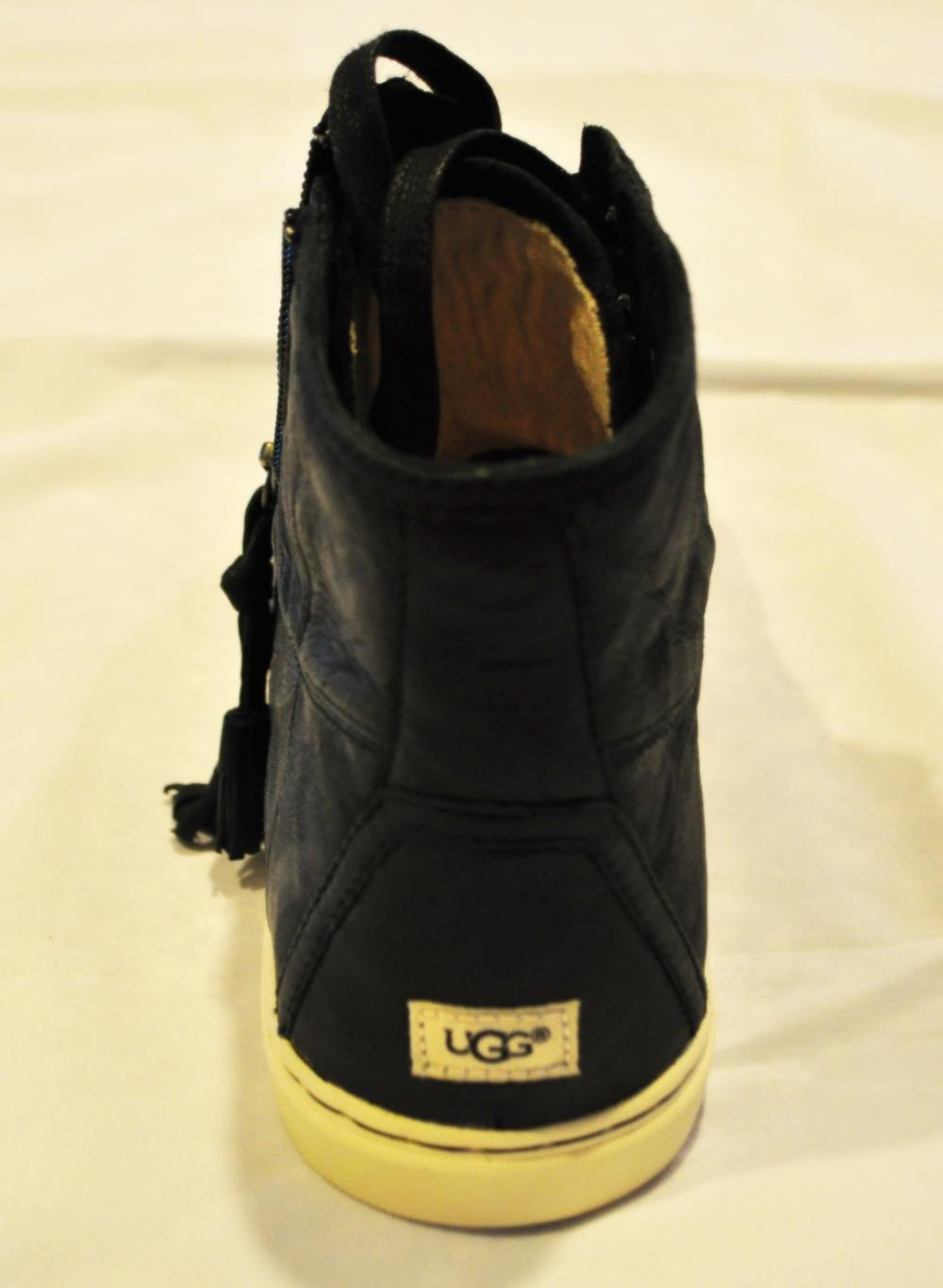 sneakers pic 2.jpg