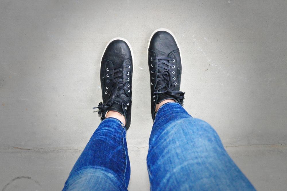 sneakers pic 4.jpg