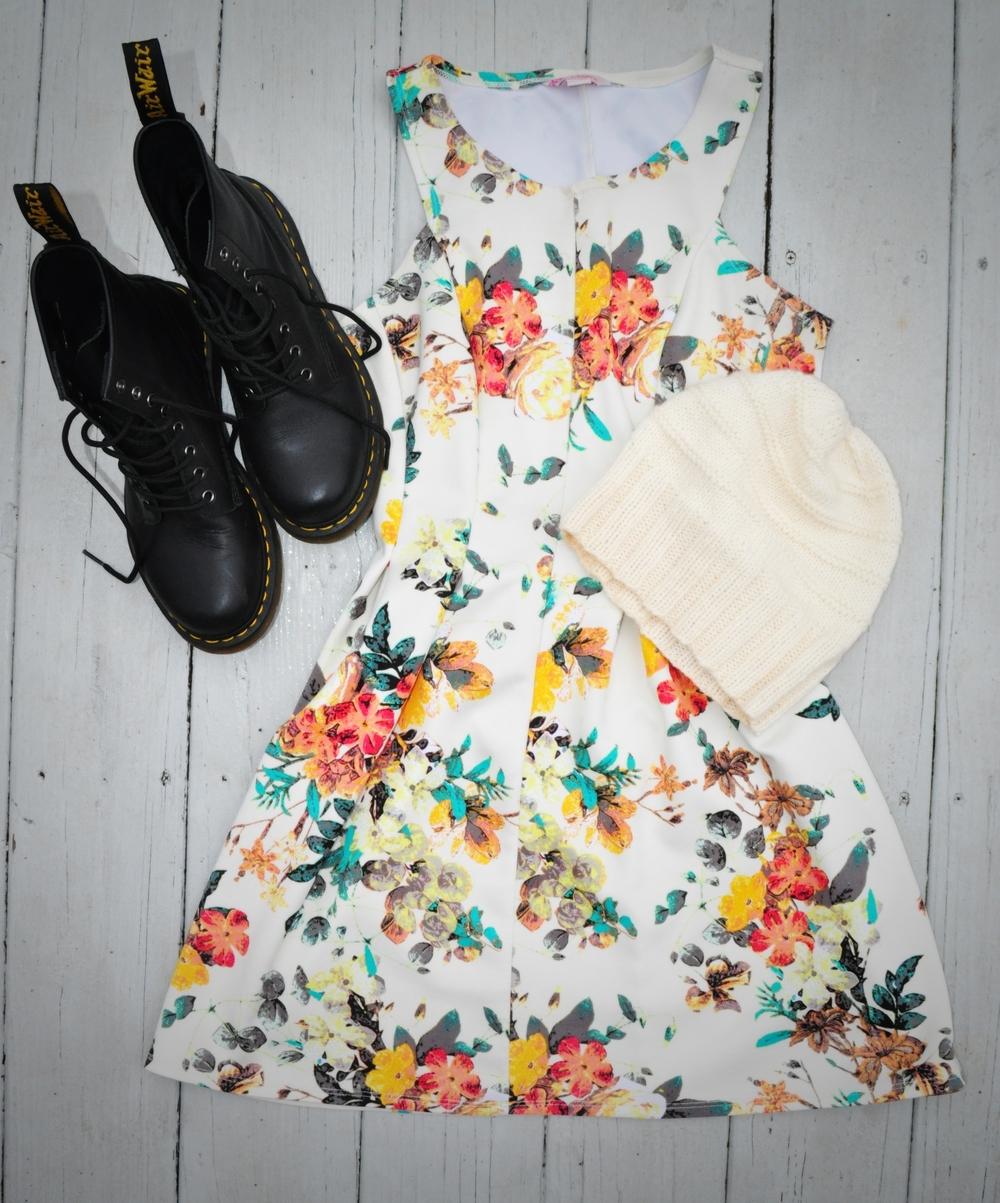 dresshatboots pic 1 REDO.jpg